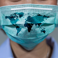 Boehringer collaborates with Lifebit to detect global disease outbreaks