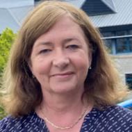 Scottish government appoints vet as chief scientific advisor
