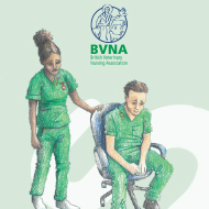 BVNA launches campaign on chronic illness and conditions
