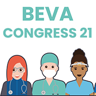 BEVA Congress to 'make up' for missed socialising last year
