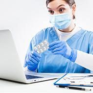 RCVS extends temporary remote prescribing guidance further