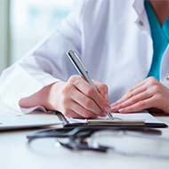 Concerns raised over remote prescribing guidance