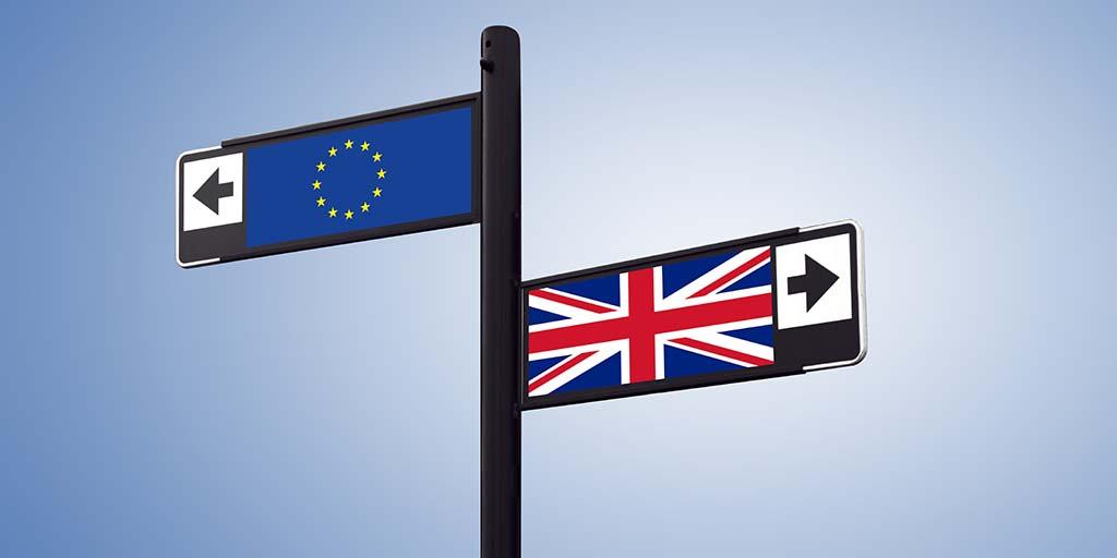RCVS launches new survey on EU Exit