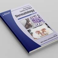 Fourth edition BSAVA Dermatology Manual released