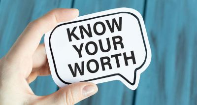 Knowing your worth as a veterinary nurse